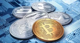 bitcoin mani padarīja par miljonāru kā padarīt ātru un vieglu naudu uz sāniem pelnīt naudu katru dienu tirgojot kriptonauda