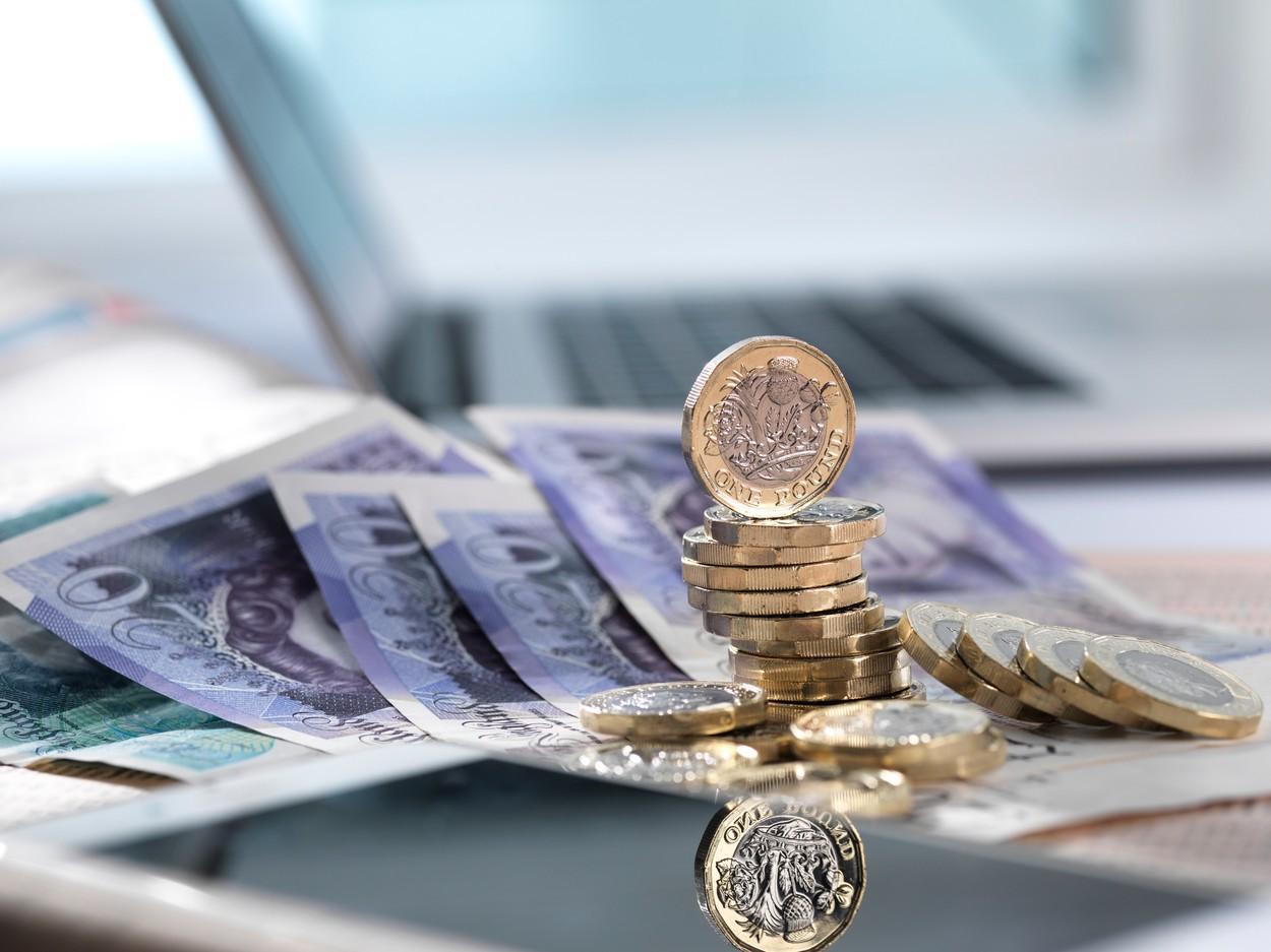 Ce faci cu banii tăi după ce îi pui deoparte? (p) — Printesa Urbana – Blog cald de familie