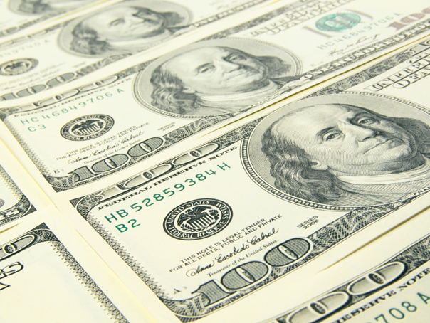 strategie de tranzacționare 60 de secunde bani reali câștigând rapid și real