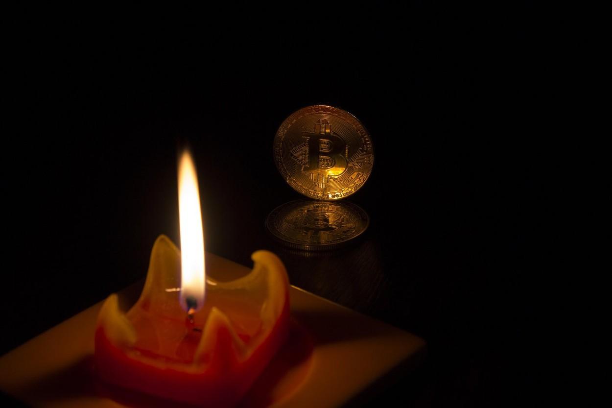 unde sunt stocate bitcoins câștigați bani pe internet prin schimbul de bitcoin