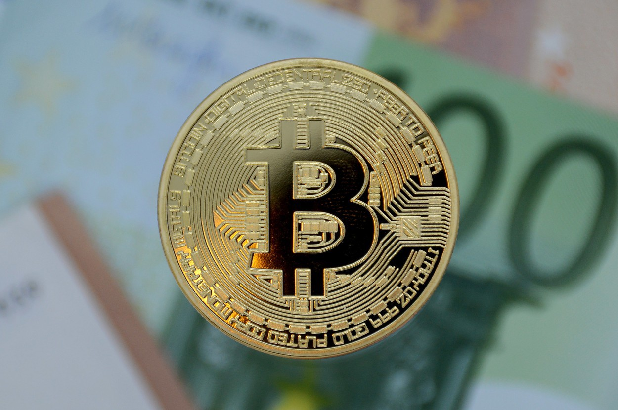 lista proprietari bitcoin