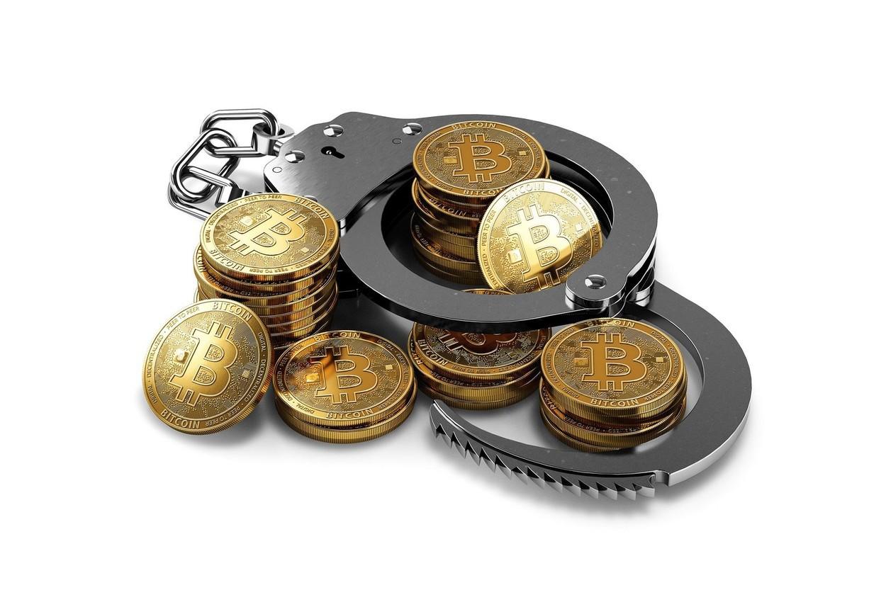 contul bitco