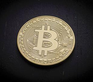 Cum să investești în Bitcoin | Aflați cum să investiți în Brazilia