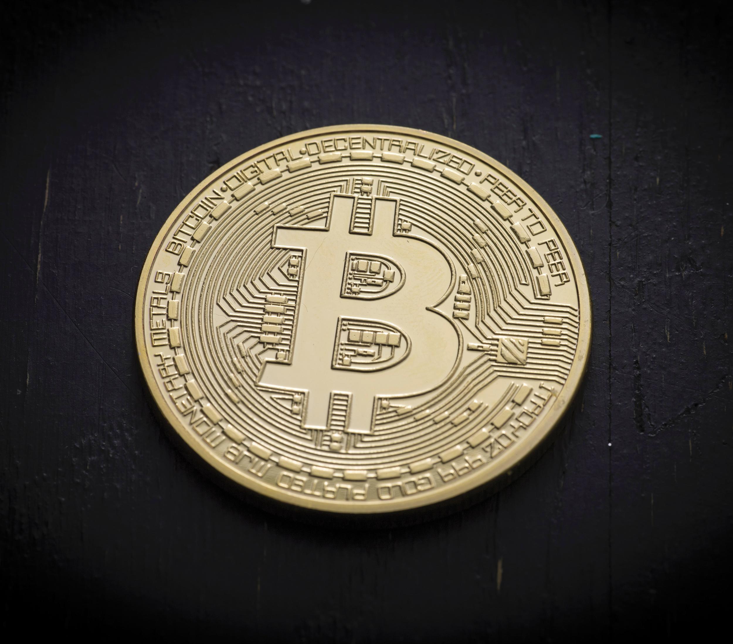 bitcoin rata indiană