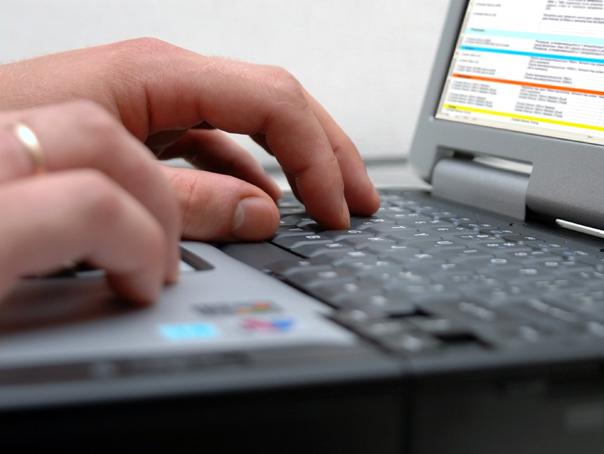 Raport: Digitalizarea ar putea creşte PIB-ul României cu 16,48%