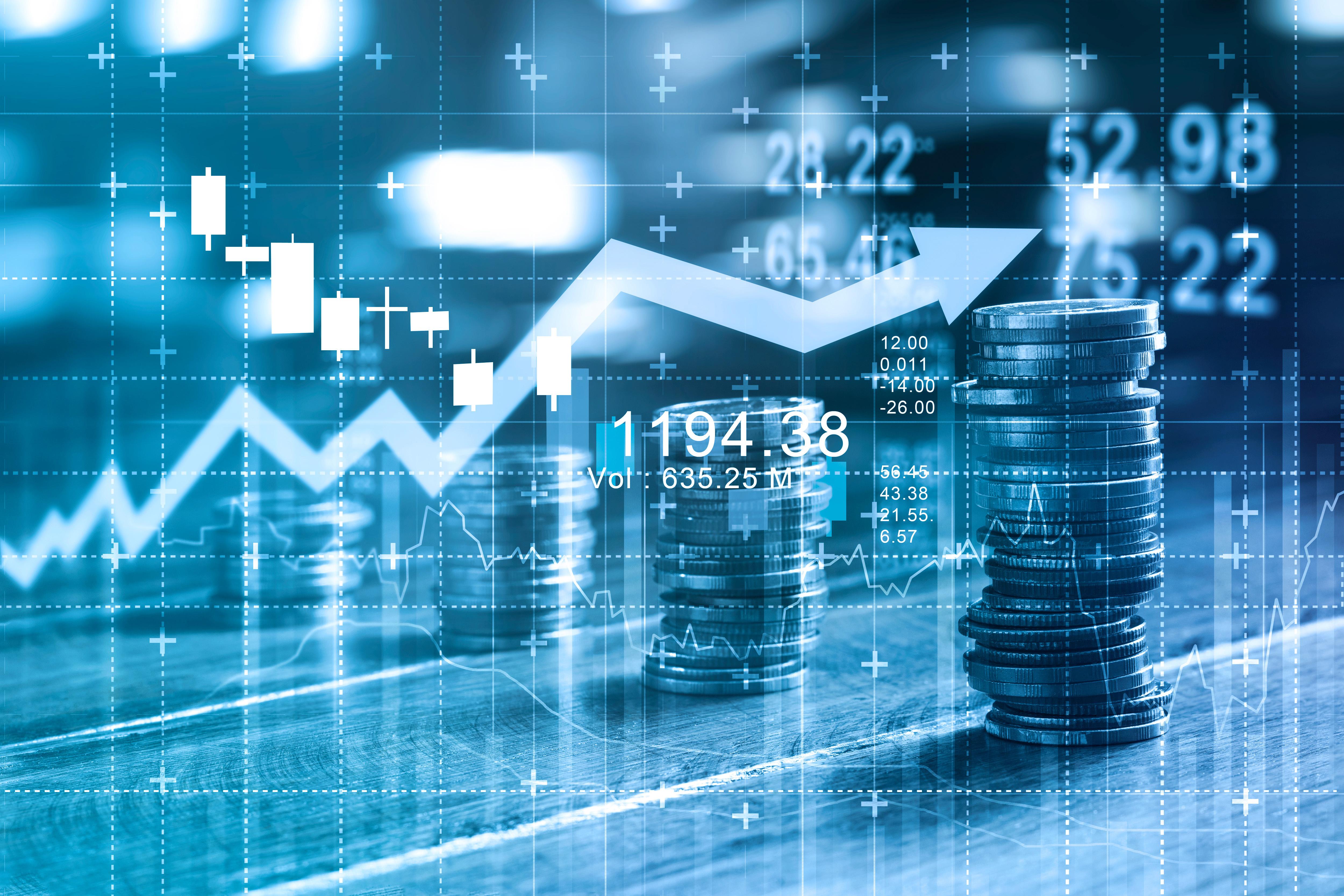 Economia mondială a crescut în martie cu cel mai bun ritm din august 2014