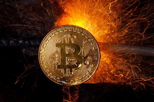 investitiile in criptomonedă