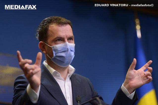 www.mediafax.ro