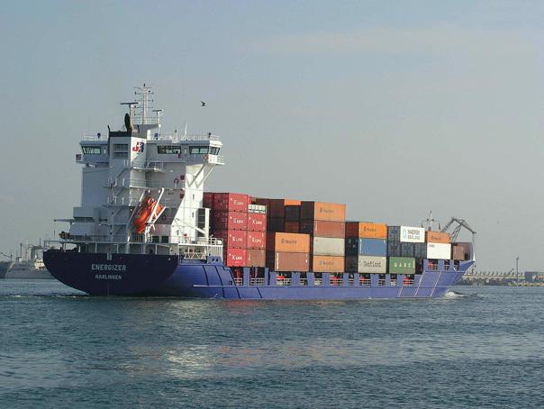 Noi probleme în trasportul maritim: Criza sanitară din India zguduie industria