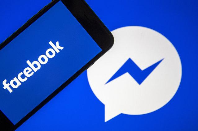 Facebook Messenger bate un nou record de miliarde|EpicNews