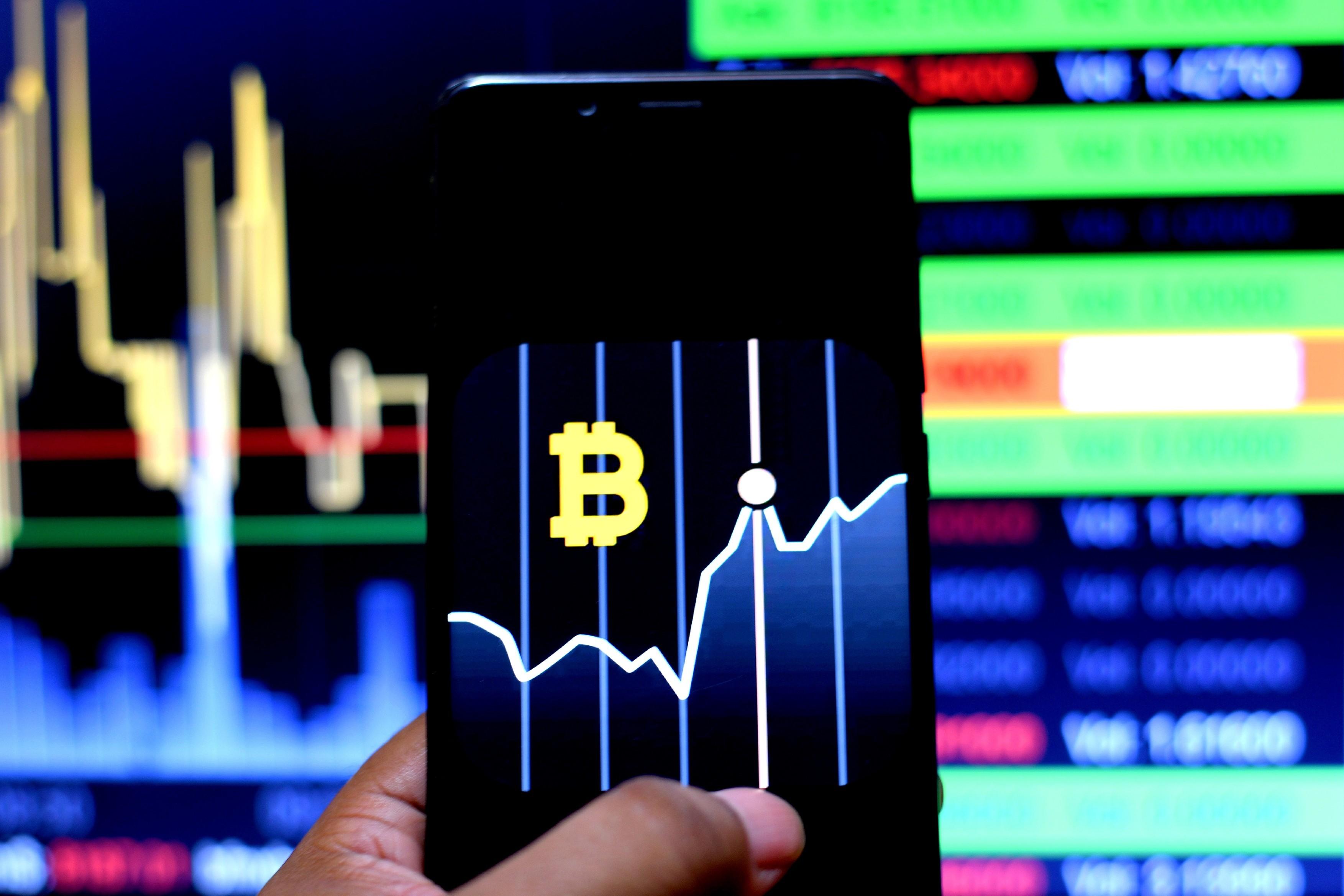 bitcoin este folosit pe piața neagră parteneri bitcoin