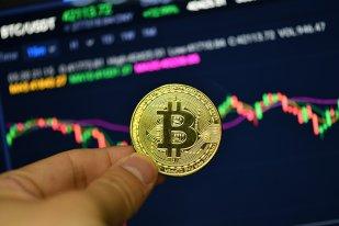 clubul de tranzacționare bitcoin
