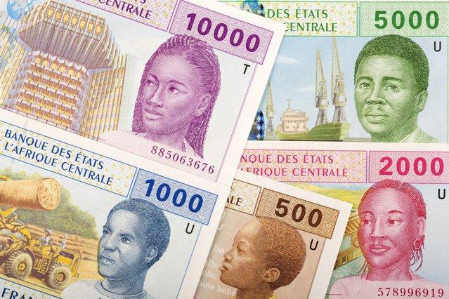Africa va avea în 2027 o uniune monetară, semn al progresului economic şi financiar|EpicNews