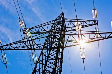 Energia electrică a atins cel mai mare preţ înregistrat vreodată pe piaţa spot din România