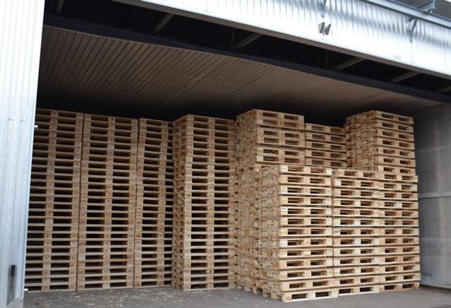 Făgăraş: o fabrică de peleţi va fi construită în locul combinatului chimic detonat controlat|EpicNews