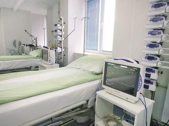 """Modelul austriac. Statul a folosit infrastructura privată în lupta cu COVID-19. Şefii de spitale din România: """"Este o soluţie, problema este suma decontată"""""""