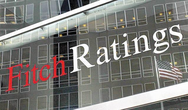 """Fitch, cea mai mare agenţie de rating, a reconfirmat ratingul de ţară al României. """"Decizia reprezintă un(...)"""