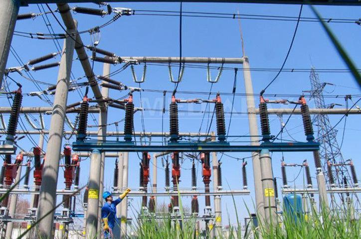 Transelectrica: Este foarte puţin probabil să nu găsim soluţii la nivel regional în cazul unor dificultăţi în(...)