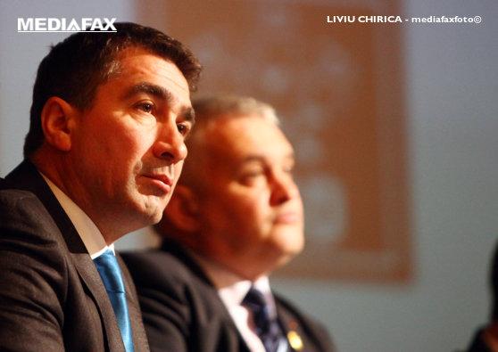 Imaginea articolului Liderul PSD Neamţ: Nemulţumirile din partid şi faţă de Liviu Dragnea sunt o falsă temă/ Despre ce este vorba, de fapt, potrivit lui