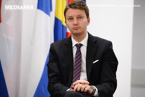 Imaginea articolului Siegfried Mureşan, europarlamentar: Maria Grapini nu ştie că există rezoluţii care ajung să fie votate direct în plenul PE