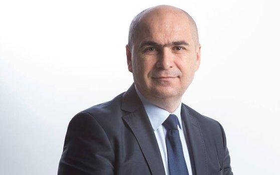 Imaginea articolului Ilie Bolojan a DEMISIONAT din funcţia de prim-vicepreşedinte PNL