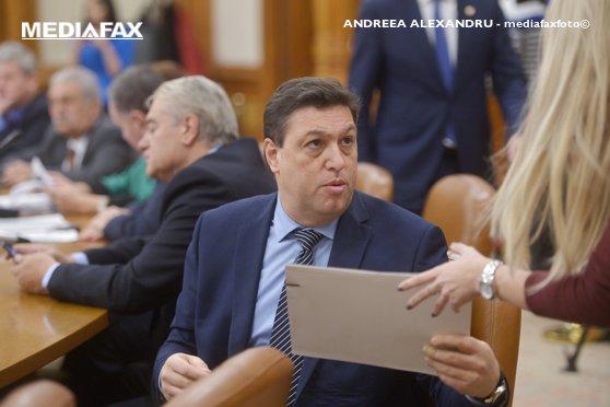 Imaginea articolului Şerban Nicolae: Rezultatul referendumului este o victorie a homosexualilor