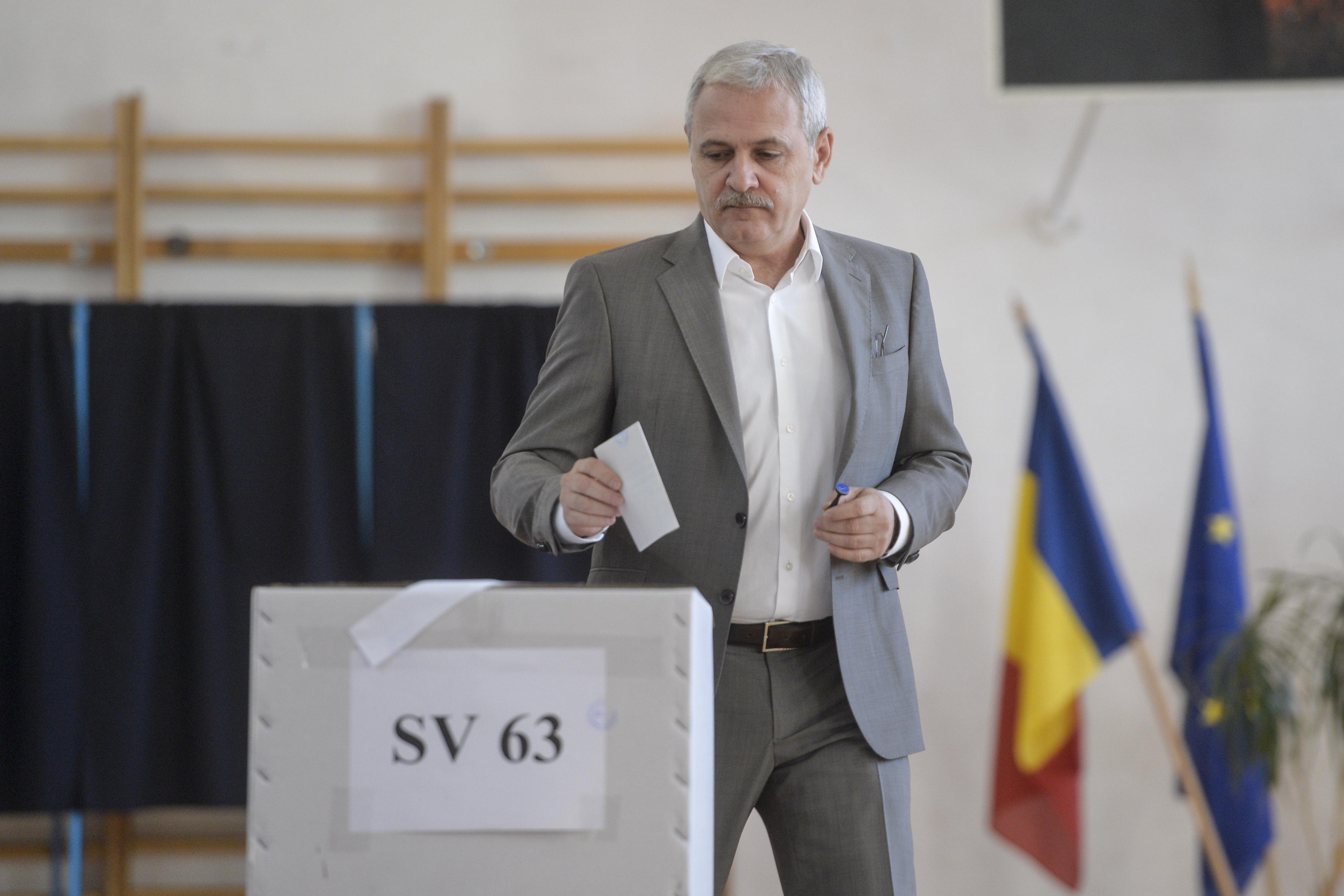 Orban îi dă replica lui Dragnea: E o obrăznicie. Nu îi e ruşine?