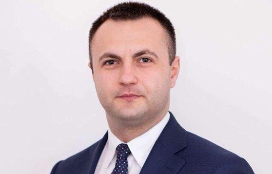Imaginea articolului Vicepreşedinte ALDE, despre evenimentele de azi din Parlament: Prietenul lui Coldea a încercat să preia conducerea şedinţei Camerei Deputaţilor