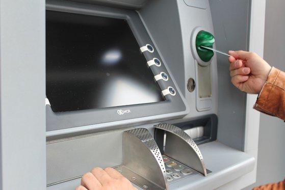 Imaginea articolului Raport BCE, în plin scandal privind taxarea: Băncile din România, mai puţin eficiente, în exploatare şi operaţiuni, decât cele din Bulgaria