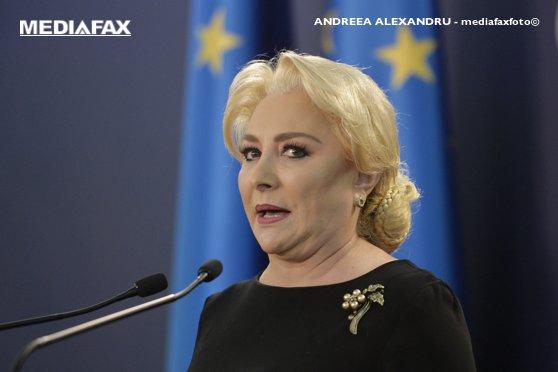 Imaginea articolului Ministrul interimar al Transporturilor: Preşedintele nu poate să uzurpeze drepturile şi calitatea premierului Dăncilă