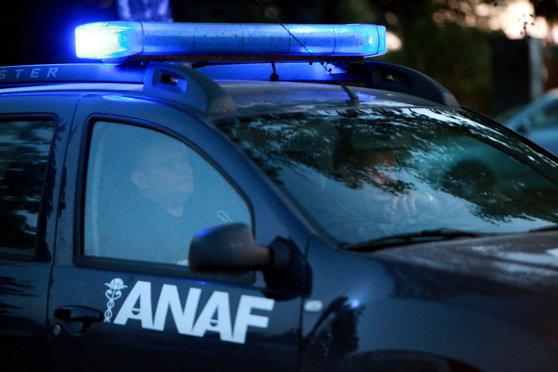Imaginea articolului Teodorovici, confirmă declaraţiile preşedintelui Sed Lex: În ANAF au fost detaşaţi mai mult de 250 de ofiţeri SRI