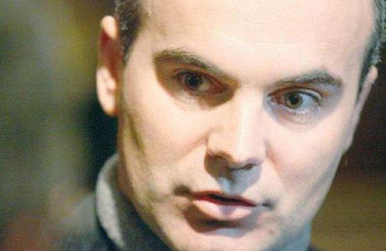 """Imaginea articolului Rareş Bogdan îl atacă pe Dragnea: Vei mânca o mamă de BĂTAIE cu partidul tău/ Niciodată nu ne-au condus """"oameni atât de PROŞTI"""""""