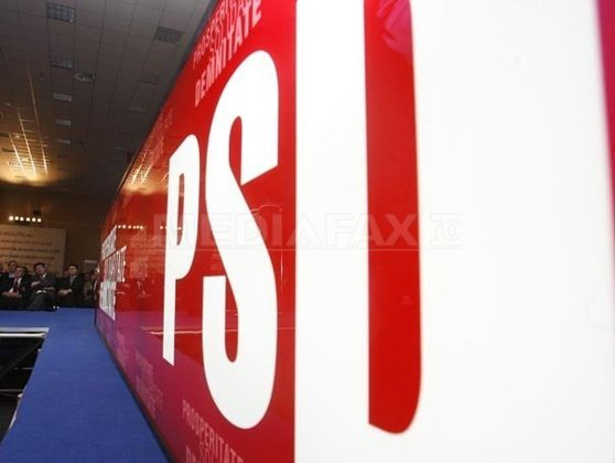 Imaginea articolului CEx al PSD, joi. În Congresul din 29 iunie nu vor fi aleşi vicepreşedinţii PSD