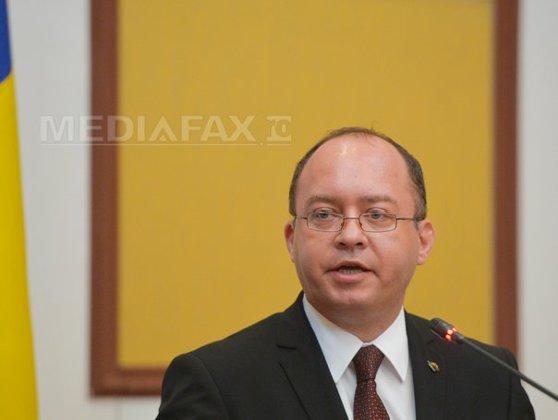 Imaginea articolului Consilierul prezidenţial Bogdan Aurescu, vizită la Chişinău în contextul crizei din Republica Moldova