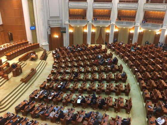 Imaginea articolului Barna: Categoric am propune partidelor de opoziţie semnarea unui acord de susţinere parlamentară