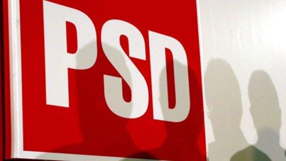 """Imaginea articolului Lider PSD Vâlcea: Partidul se află la răscruce. Vom lovi cu fapte bune. Vom face un """"rebranding"""""""