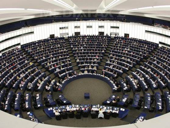 Imaginea articolului Siegfried Mureşan şi Dragoş Tudorache, schimb de replici pe negocierile dintre partide în Parlamentul European