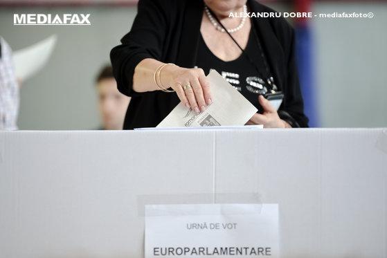 Imaginea articolului AEP: Un nou proiect va reglementa votul anticipat, prin corespondenţă, procedurile în diaspora