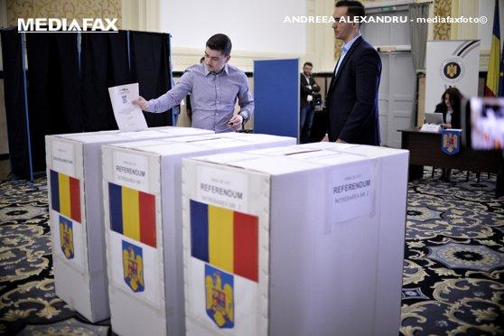 Imaginea articolului Deputat PSD în perspectiva congresului: Riscăm să uităm de ce am pierdut alegerile europarlamentare