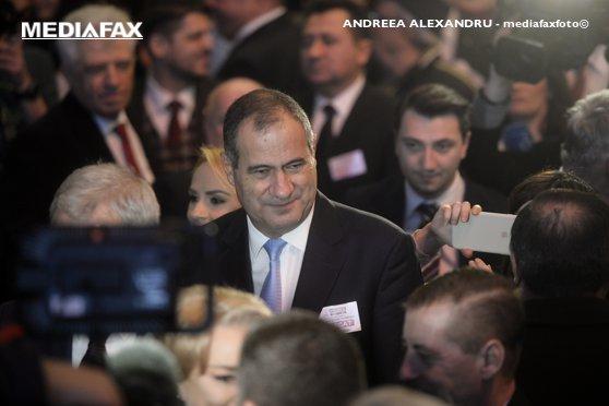 Imaginea articolului Marian Neacşu, validat în Comisiile parlamentare pentru funcţia de vicepreşedinte ANRE