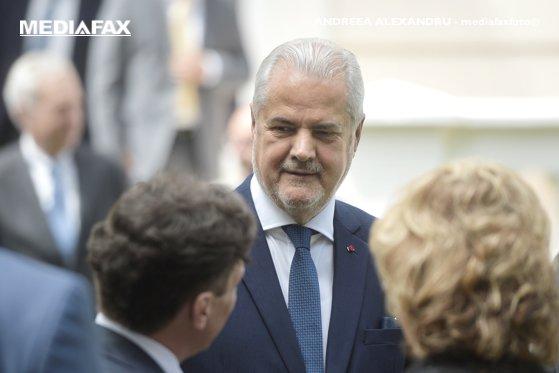 Imaginea articolului Fostul lider Adrian Năstase, după ce a disecat Congresul PSD. Ce spune despre conducerea Dăncilă-Teodorovici-Fifor
