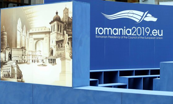 Imaginea articolului Ciamba: Rezultatele Preşedinţiei României la Consiliul UE au fost incontestabile, peste aşteptări