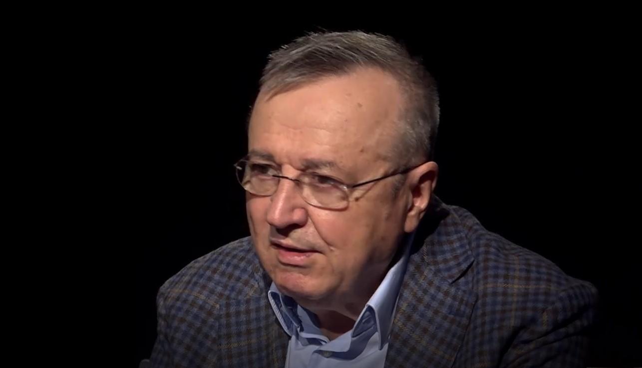 INTERVIU INTEGRAL Gândurile lui Cristoiu: Dacă o desemnează procuror-şef european pe Kovesi, s-ar putea ca ea să se înmormânteze mai mult decât în România