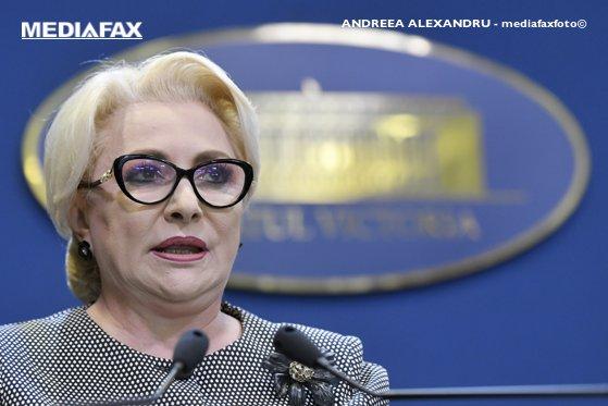 Imaginea articolului Gorghiu, atac la Dăncilă: Ai votat abrogarea neglijenţei în serviciu. Scrie demisia repejor!