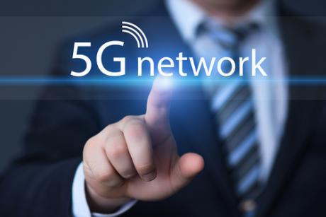 Imaginea articolului MAE anunţă că memorandumul privind tehnologia 5G este semnat de ambasadorii George Maior şi Hans Klemm