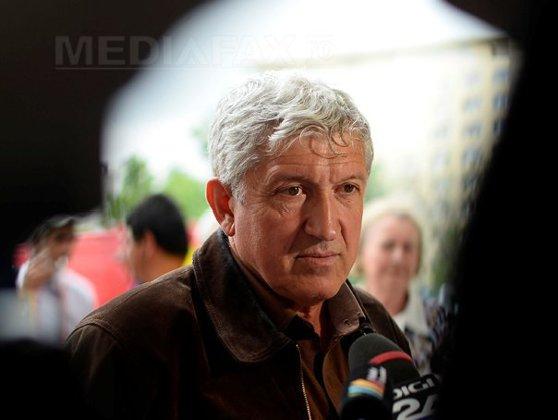 Imaginea articolului ULTIMA ORĂ Actorul Mircea Diaconu, fost europarlamentar, şi-a anunţat intenţia de a candida la prezidenţiale