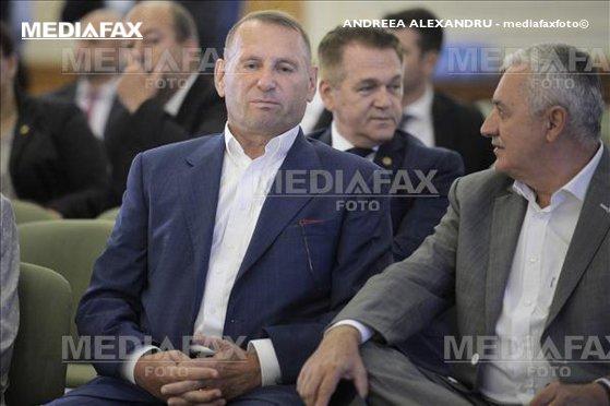 Imaginea articolului Viorel Cataramă, votat în unanimitate candidat la Preşedinţie din partea Partidului Dreapta Liberală