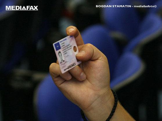 Imaginea articolului Senatul a adoptat tacit proiectul prin care şoferii pot alege perioada de suspendare a permisului