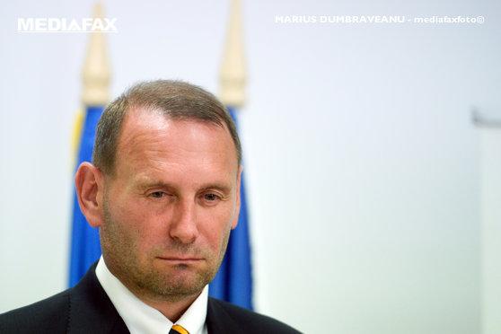 Imaginea articolului Viorel Cataramă, după ce i-a fost respinsă candidatura la prezidenţiale: Înaintez o plângere penală împotriva BEC/ Politicianul îl dă în judecată pe şeful AEP
