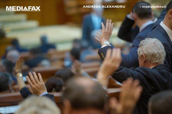 Imaginea articolului Un deputat PSD propune declararea datei de 10 mai ca Zi a Românităţii Balcanice